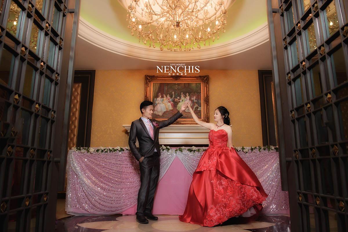 烏日臻愛婚宴會館,南起司,婚禮紀錄,婚攝,台中婚攝