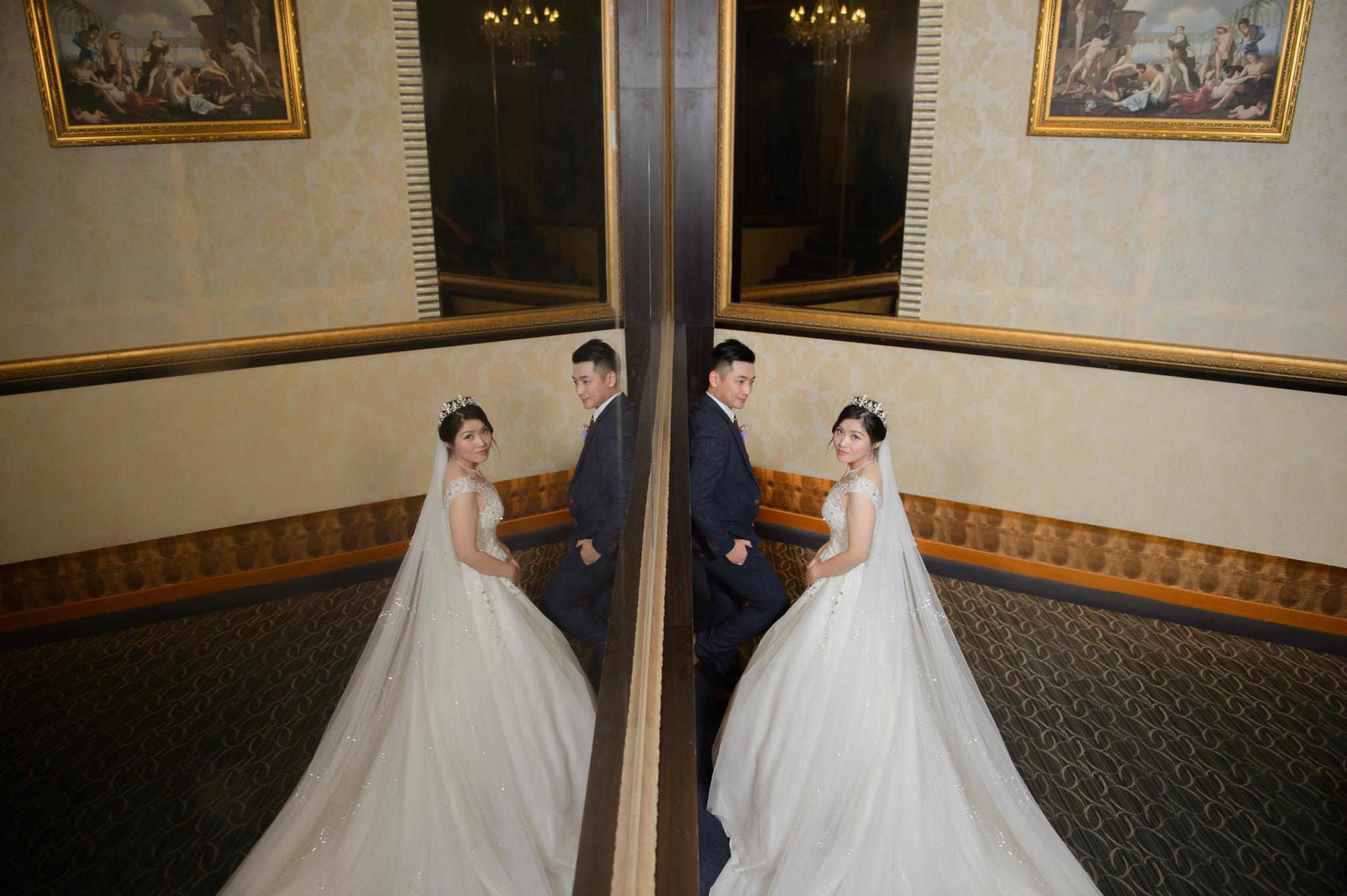 新竹婚攝,台中婚攝,婚禮紀錄,新竹兆品酒店,Nenchis