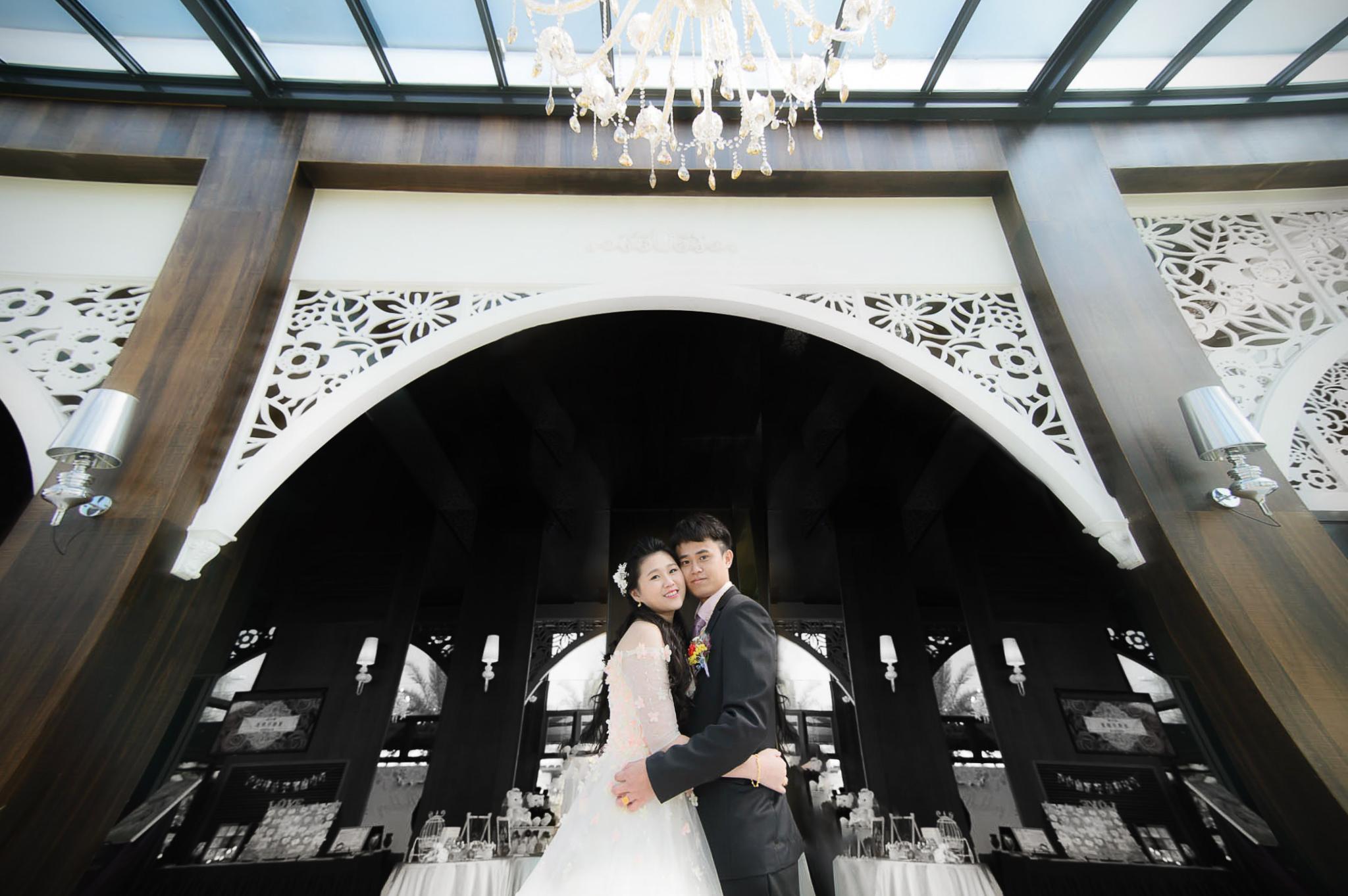 桃園婚攝,台中婚攝,晶麒莊園,婚禮紀錄,Nenchis