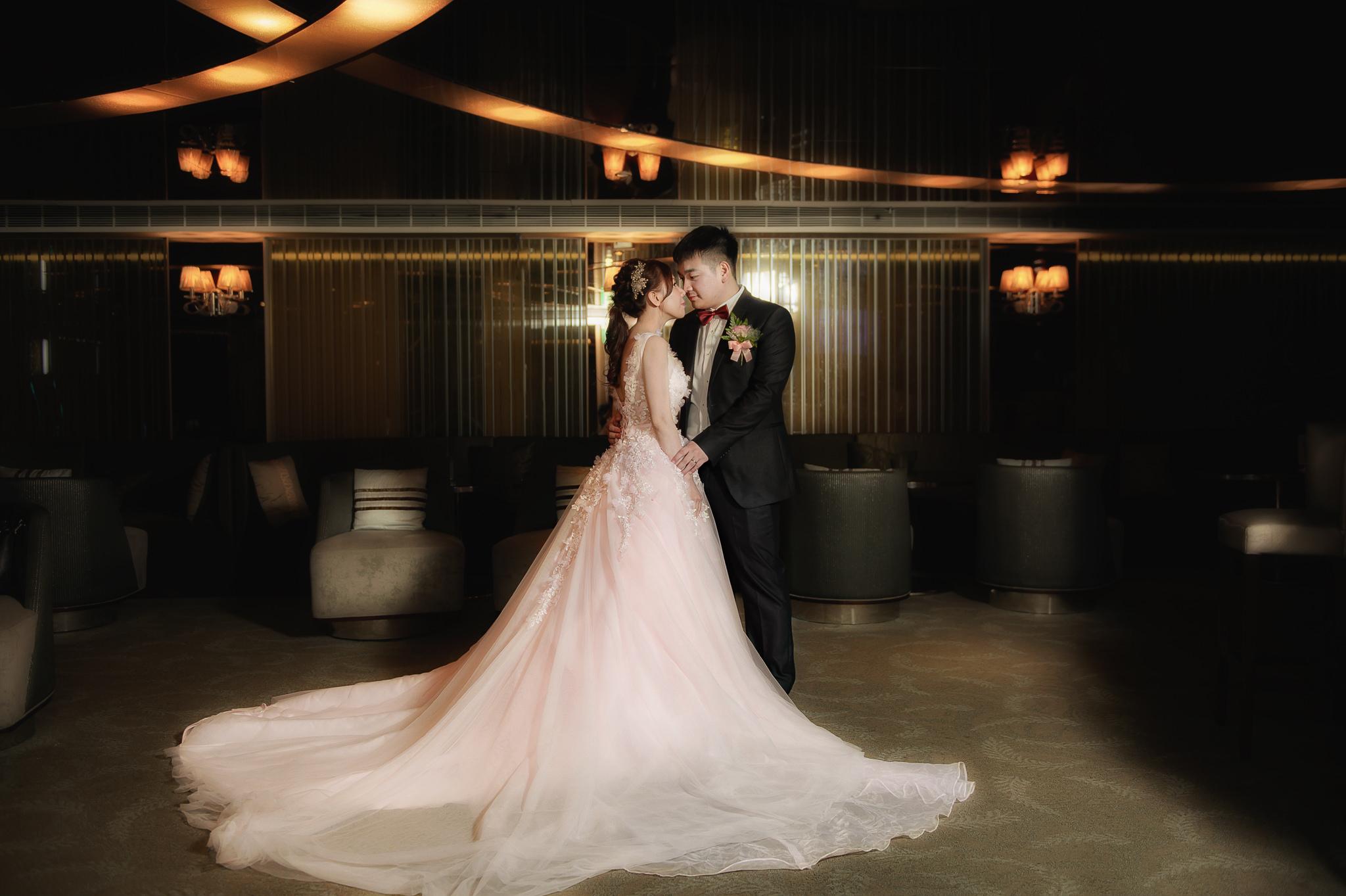 高雄翰品酒店,台中婚攝,高雄婚攝,婚禮攝影,Nenchis