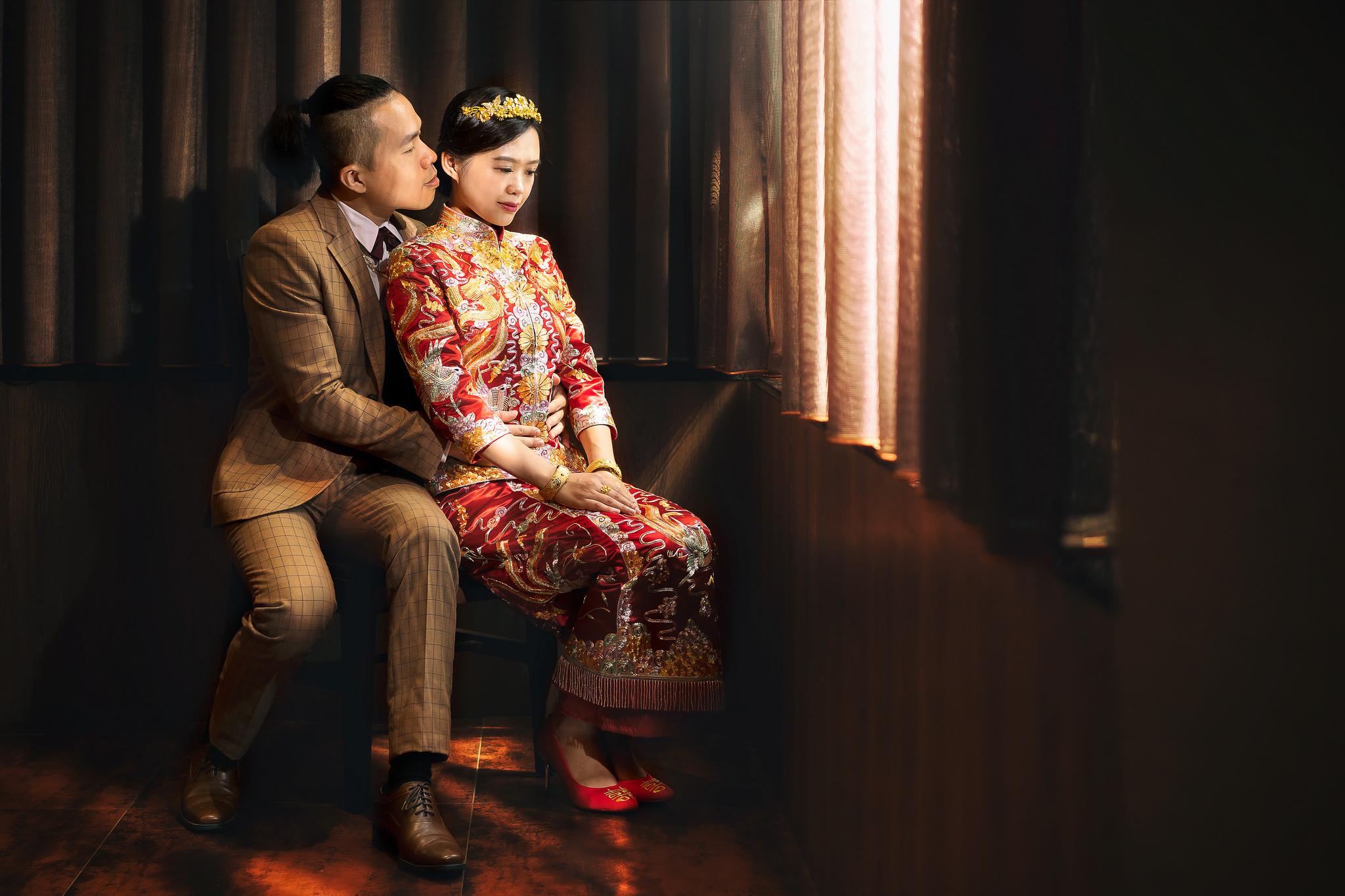 南起司,Nenchis,台中婚攝,桃園龍膽料亭,婚禮紀錄