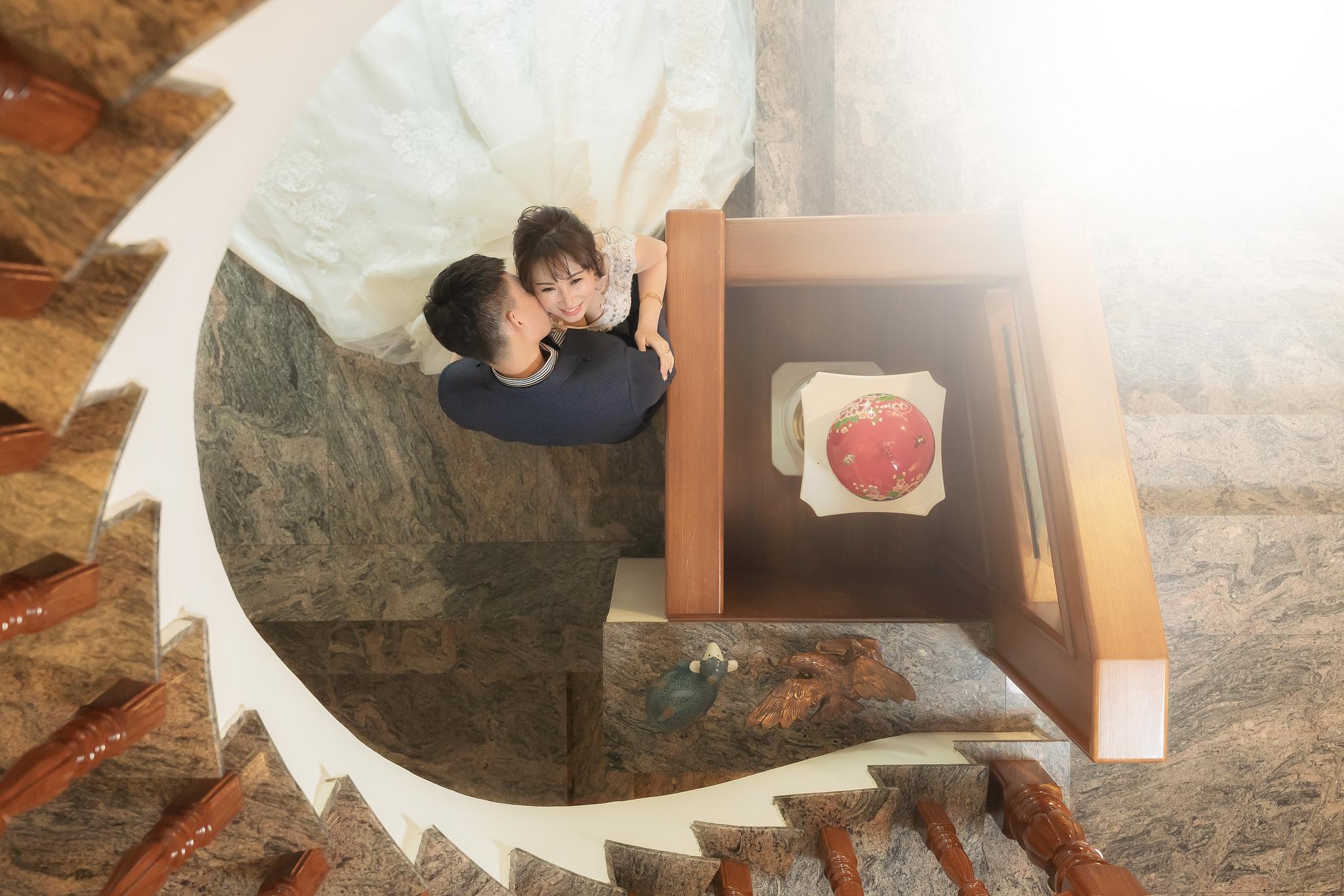 南起司,Nenchis,台南婚攝,晶英酒店,婚禮紀錄