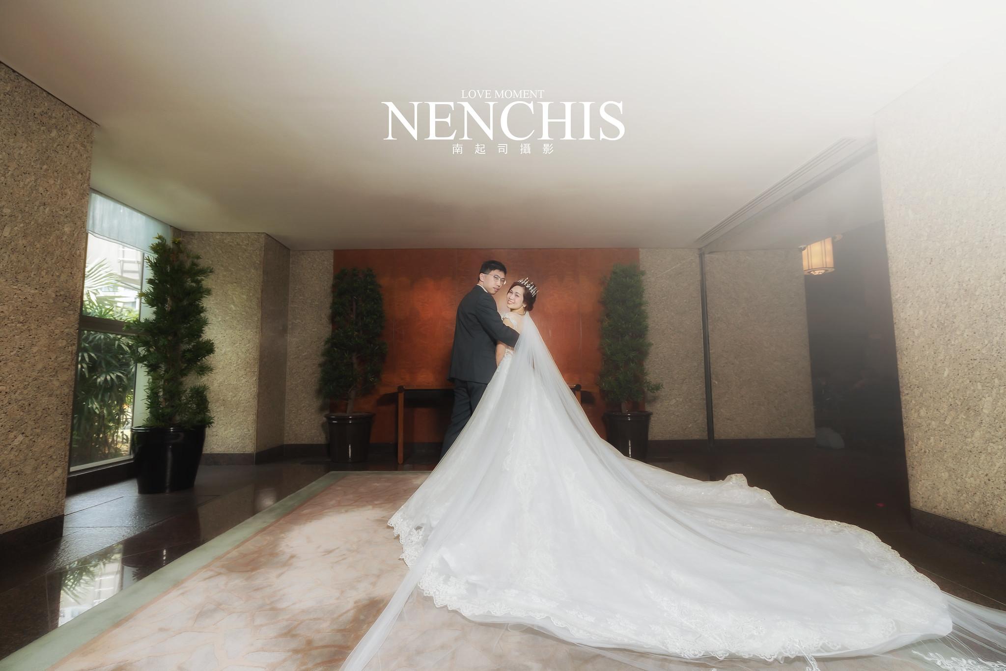 台中婚攝,台北婚攝,怡東園,台北香格里拉遠東國際大飯店,nenchis
