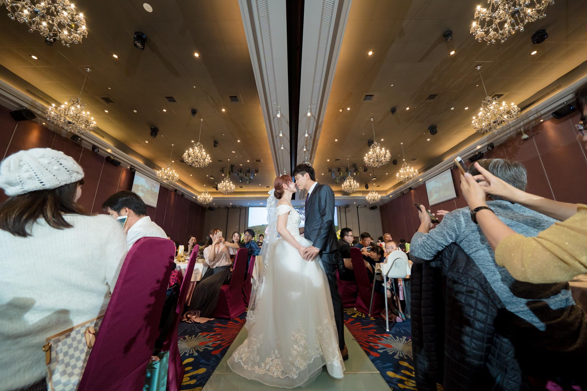 婚禮紀錄,彰化婚攝,台中婚攝,大中華國際美食館