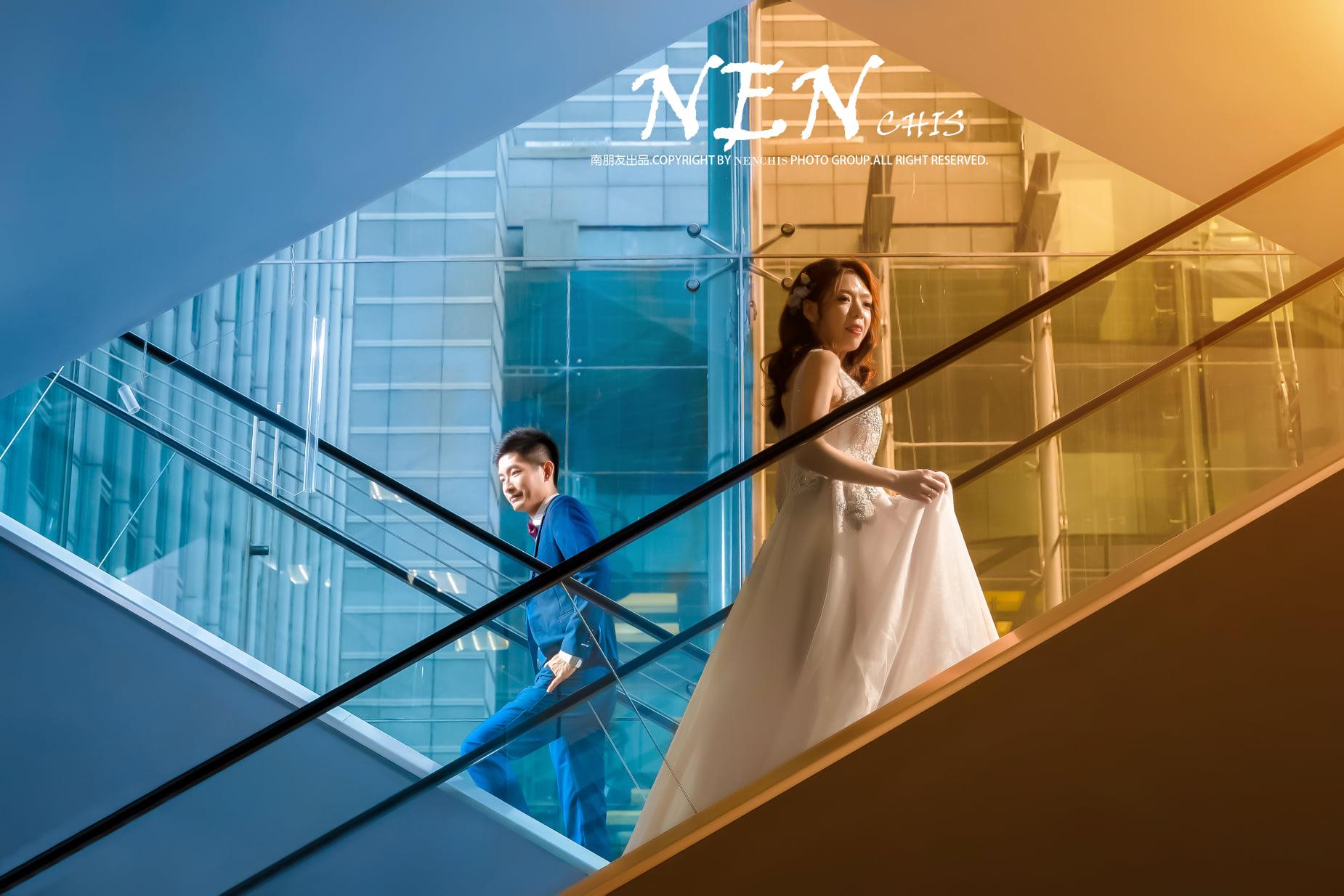 台北彭園新板館,台北彭園新板館婚攝,婚禮記錄,台北婚攝,台中婚攝